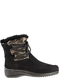 Ara Women's shoes 48550-61