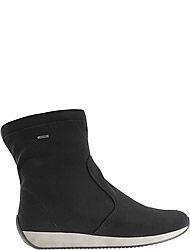 Ara Women's shoes 44037-61