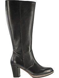 Ara Women's shoes 42554-66