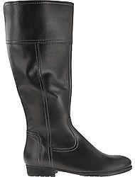 Ara Women's shoes 48942-76
