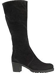 Ara Women's shoes 47346-61