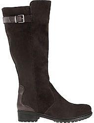 Ara Women's shoes 48818-68