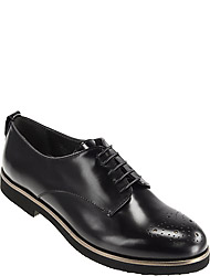 AGL - Attilio Giusti Leombruni Women's shoes DRNK
