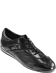 Attilio Giusti Leombruni Women's shoes DRGK