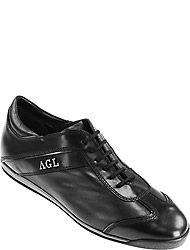 Attilio Giusti Leombruni Women's shoes DRGK