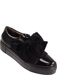 Attilio Giusti Leombruni Women's shoes DRGKV