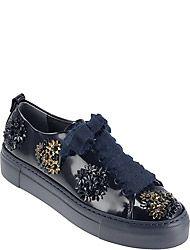 Attilio Giusti Leombruni Women's shoes DRGKFA