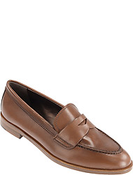 Attilio Giusti Leombruni Women's shoes DRDCLIO