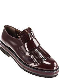 Attilio Giusti Leombruni Women's shoes DRQKA