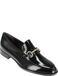 Attilio Giusti Leombruni Women's shoes DRDSIRIO