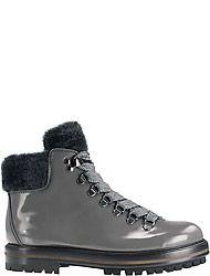 Attilio Giusti Leombruni Women's shoes DMJK
