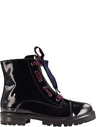 Attilio Giusti Leombruni Women's shoes DROSIRI