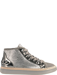 Attilio Giusti Leombruni Women's shoes DMHK