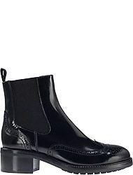 Attilio Giusti Leombruni Women's shoes DRGSIRI