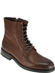 Blackstone Men's shoes OM93