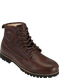 Blackstone Men's shoes OM