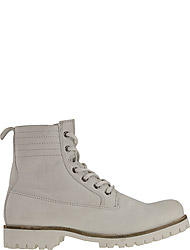 Blackstone Women's shoes OL22