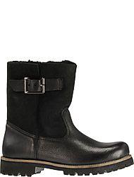 Blackstone Women's shoes OL05