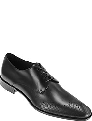 Boss Men's shoes Chelsea_Derb_wtls