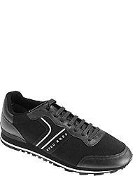Boss Men's shoes Parkour_Runn_nult