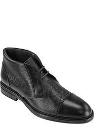 Boss Men's shoes Warsaw_Desb_plgrct