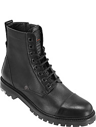 Boss Men's shoes Hero_Boot_ltws