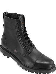 Boss Men's shoes Hero_Boot_ltws
