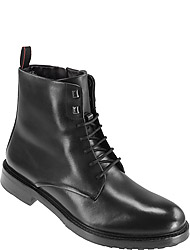 HUGO Men's shoes Defend_Halb_ltfur