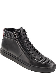 Boss Men's shoes Futurism_Hito_ltmtzp