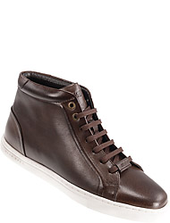 Boss Men's shoes Tribute_Hito_bu