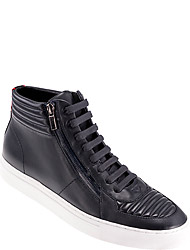 HUGO Men's shoes Futurism_Hito_ltmtzp