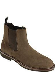 Boss Men's shoes Eden_Cheb_sdg