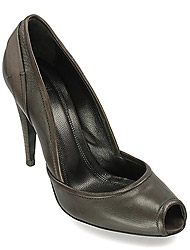 Boss Women's shoes Bartel
