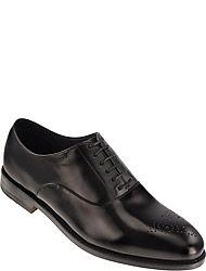 Clarks Men's shoes Ellis Vincent