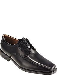 Clarks Men's shoes TILDEN WALK