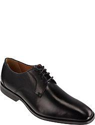 Clarks Men's shoes Gilman Lace