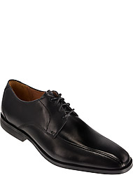 Clarks Men's shoes Gilman Mode