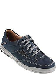 Clarks Men's shoes Unrhombus Go