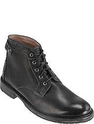 Clarks Men's shoes Clarkdale Bud