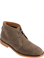 Clarks Men's shoes Clarkdale Bara