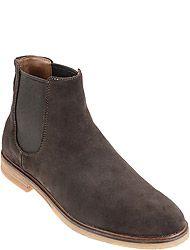Clarks Men's shoes Clarkdale Gobi