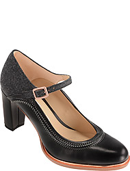 Clarks Women's shoes Ellis Mae