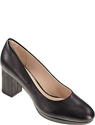 Clarks Women's shoes Kelda Hope