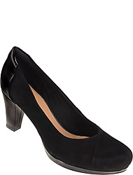 Clarks Women's shoes Chorus Carol