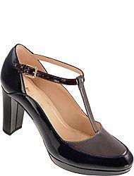 Clarks Women's shoes Kendra Daisy