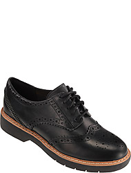 Clarks Women's shoes Witcombe Echo