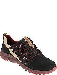 Clarks Women's shoes Tri Trail