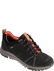 Clarks Women's shoes Tri Trek GTX