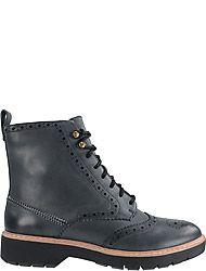 Clarks Women's shoes Witcombe Flo