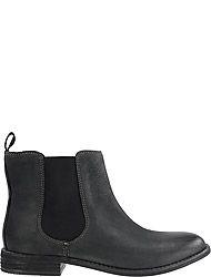 Clarks Women's shoes Maypearl Nala